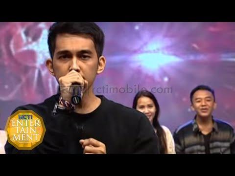 download lagu Ungu Ft Naga 'Lyla' - Andai Aku Bisa Dah gratis