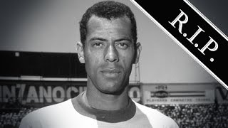 Carlos Alberto Torres ● A Simple Tribute