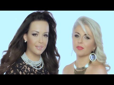 Artiola & Poni - Fol Shqip video