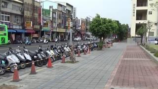 Tainan, Taiwan - 臺南市 – Part 4