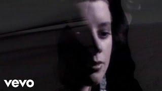 Sarah McLachlan (Сара Маклахлан) - Vox