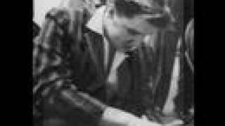 Vídeo 71 de Elvis Presley
