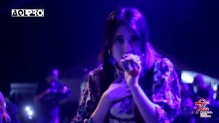 download lagu Via Vallen ~ Akad  Payung Teduh Cover  gratis