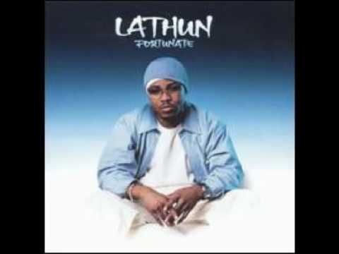 Lathun - Freak It