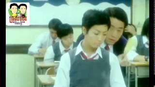 troll khmer -funny cambodia - troll khmer 9
