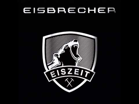 Eisbrecher - Amok