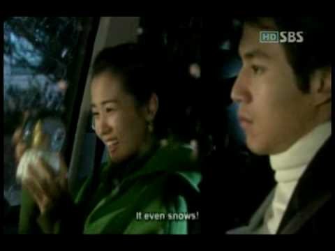 My Girl Mv Korean Drama video