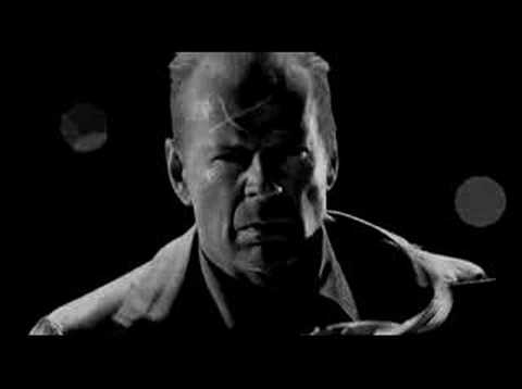 Sin City - Bande Annonce 1 video
