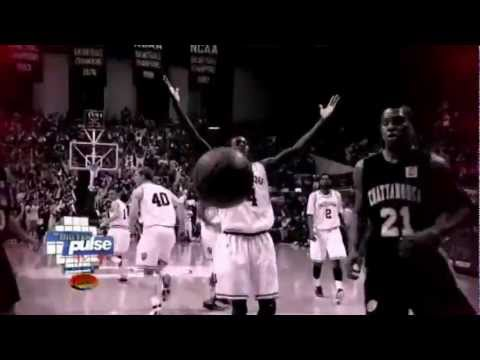 HD Victor Oladipo Highlight Reel: Indiana Hoosiers Basketball