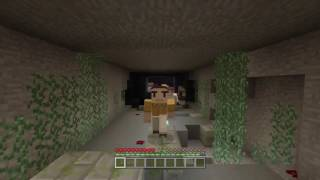 Film Minecraft | Dead Craft | HD  [FR]