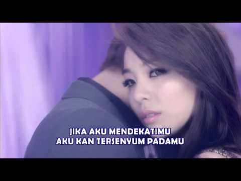 116 Ailee  Ill Show You Versi Bahasa Indonesia  Bmen