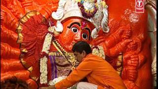 download lagu Saptashrungi Dhav Ghe Full Song Aai Saptashrungi Gondhada Ye gratis