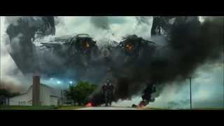 "Download Lagu Imagine Dragons - Battle Cry [MusicVideo from ""Transformers - Age of Extinction""] Gratis STAFABAND"