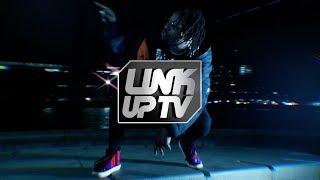 Kay Maf ft Figgalown - Winning [Music Video] @KayMaf