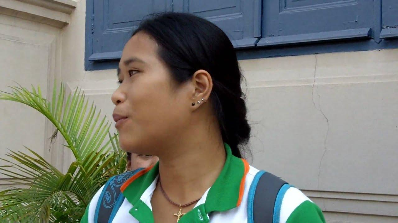 Таиский гид онлайн ru 7 фотография
