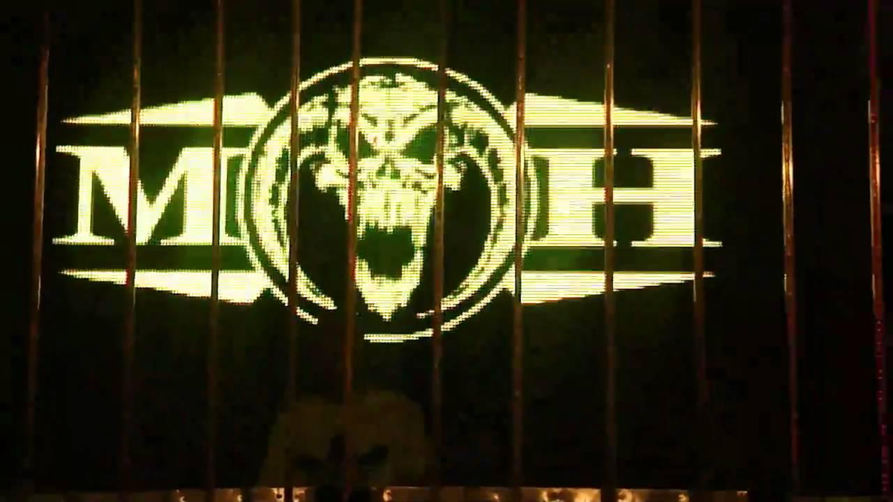 Noize Suppressor - Noize Suppressor E.P.