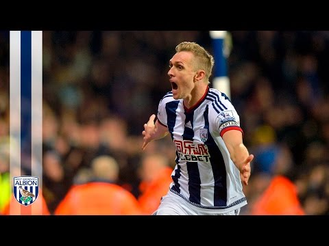 Darren Fletcher reflects on today's 1-0 Premier League win over Newcastle United