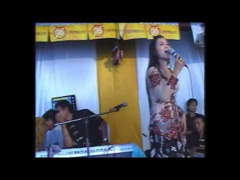 Kelinci Ucul-Dedy Pitak Entertainment Purbalingga
