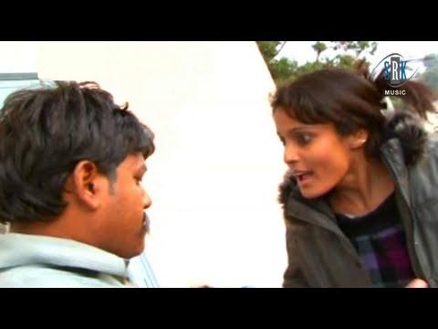 Hot Bhojpuri Song   Kaila Jobna Banyee Ke   Uhe Beti Kayee  ...
