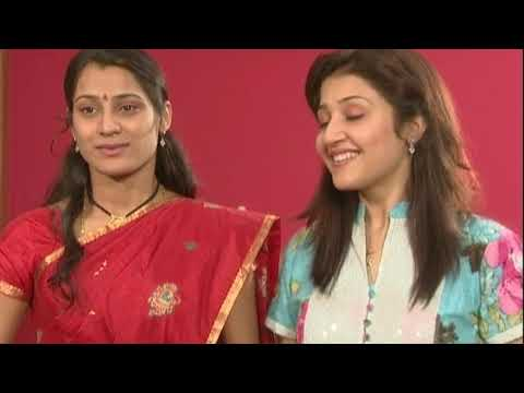 Episode 315 of MogaliRekulu Telugu Daily Serial || Srikanth Entertainments
