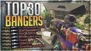 5 IN 1 ACROSS THE MAP TRICKSHOT!! - TOP 30 BANGERS #63