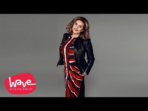 ANA BEKUTA - NISAM TE IZDALA (OFFICIAL PLAYBACK)
