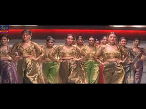 Akkadanu Nanga - Indian Song video