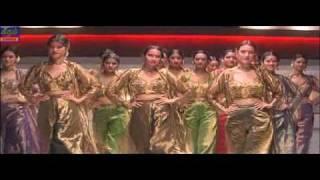 Akkadanu Nanga - Indian Song