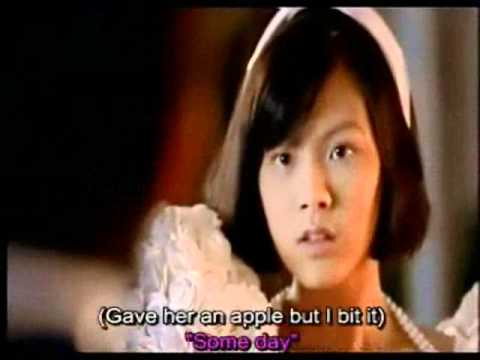Someday - A Little Thing Called Love (Eng Sub) Shones scrapbook...