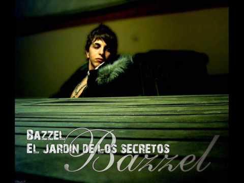 Maketa jardin de los secretos for Cancion secretos en el jardin
