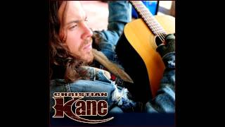 Watch Christian Kane Making Circles video