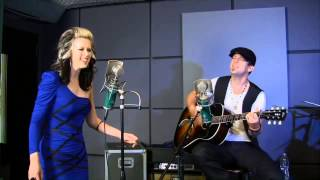 Watch Thompson Square I Dont Wanna Miss You video
