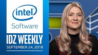 What Guinness World Record Did Intel® Set?   IDZ Weekly   Intel Software