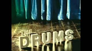 Watch Drums Skippin