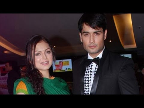 RK FORCES Madhubala to BECOME AN ACTOR in Madhubala Ek Ishq Ek Junoon 31st July 2012