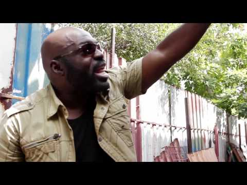 Richie Stephens & U Roy - Real Reggae Music