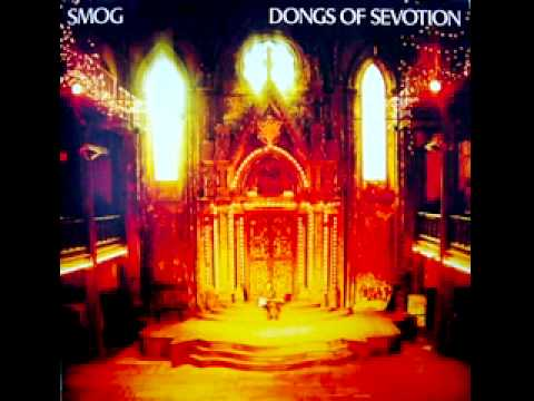 Smog - Justice Aversion