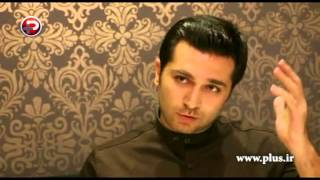 حکم مهران قربانی شهاب حسینی: لعنت به هر چی اختلاس گر!/بخاطر الفاظ رکیک به خانواده ام. اینستاگرامم را بستم Watch at Video Online.pk