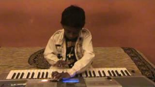 download lagu Om Shanti Om Instrumental gratis