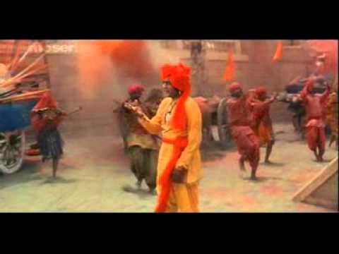 Desh Bhakti Song - Bharat Ka Rahnewala Hoon - Purab Pachhim - Arunkumarphulwaria,mdphulwaria video