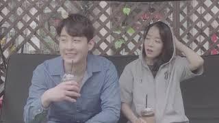 박정철(Park Jung Chul) - 나잖아(it's me)M/V