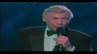 Watch Ed Ames My Cup Runneth Over video