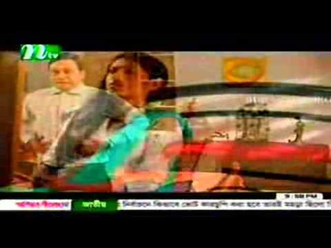 Song Valo'to Bashe Amar Mon Bujhe O Bojho'na Tumi Jokhon By Amir video