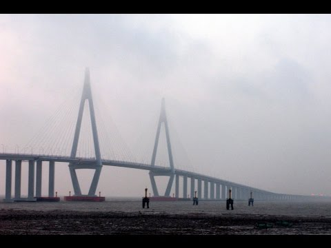Hangzhou City China | Visit Hangzhou City Tour | Hangzhou City compilation Travel Videos Guide
