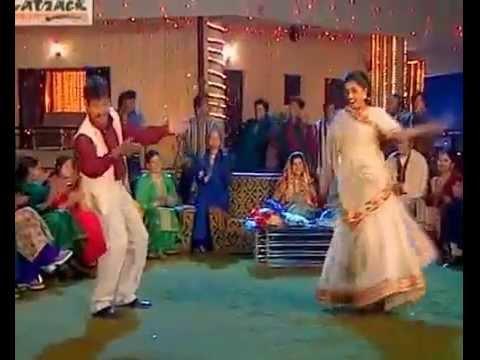 Tenu Munde Kahende | Dhol Mahiya | Popular Punjabi Songs | Harbhajan...