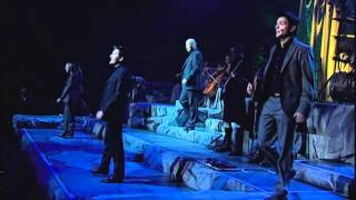 Watch Celtic Thunder Home video