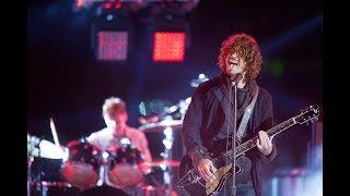 Soundgarden - Black Hole Sun [Live At Guitar Center]