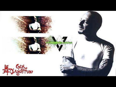 Gigi D'Agostino - Music forever - Top 10 Eternal - 2018