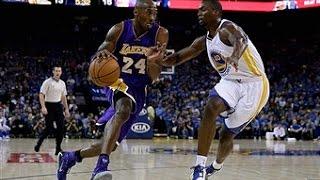 Top 10 NBA Plays November 1st