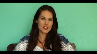 Entitlement (The Shadow Side of Deserving) - Teal Swan -